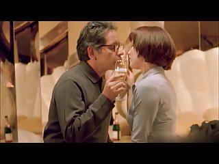 Feast of love sex scene - Sigrid alegria nude sex scene in sex with love scandalplanet