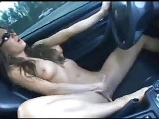 Busty persia 909 escort Silly selfie girls 909