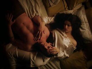 Dracula sex videos Jessica de gouw - dracula s1e01