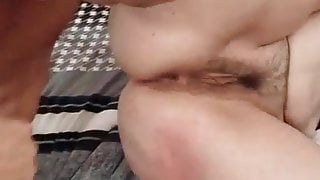 French Matures Love Hard Fuck