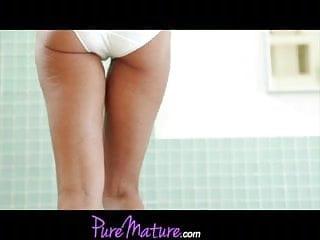 Brandis big tits Puremature brandi love bath sex