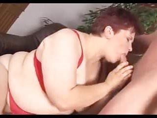 Gordas porn - Deliciosa gorda follando