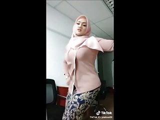 hijap mix3