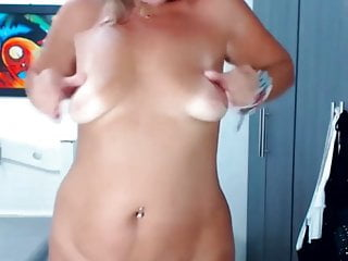 Crazy mature ameturetube - Crazy mature wife gaping her ass hard