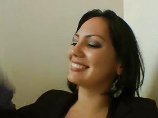 Free lesbian asslicking videos Brazilian lesbian asslicking