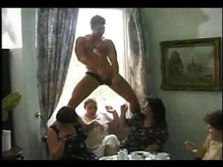 Black women porno free - Panochitas porno casero- chunky latinas