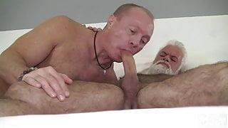 Jake Marshall and Stone Dixxxon (DDDDC P1)