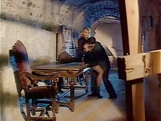 Big tits and ass clips Captives clip 1
