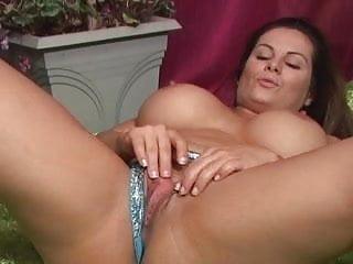 Super big tits boobs - Super big boobs part 1