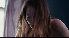 Very wild fuck with Julianne Moore