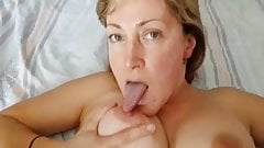 Sittingbourne slut wife getting fucked