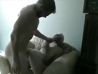 Girl fucked in bloody mouth Blonde slutty girl fucked by an older guy