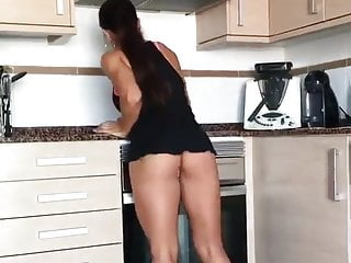 Best latina milf - Best 18 seconds of your life