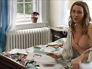 Where to buy life-like sex dolls Addison timlin - life like