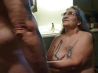 Centriole and sperm I love cum and sperm