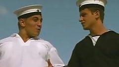 Gay Sex : Karl Letovski & Igor Natenko