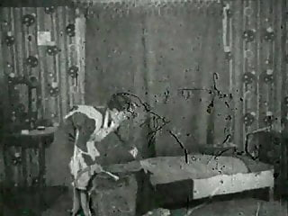 Oictures of old porn - Very old porn sex film 1910