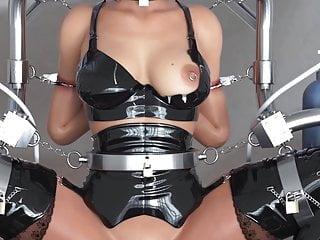 Bdsm cartoon porn free Best bondage