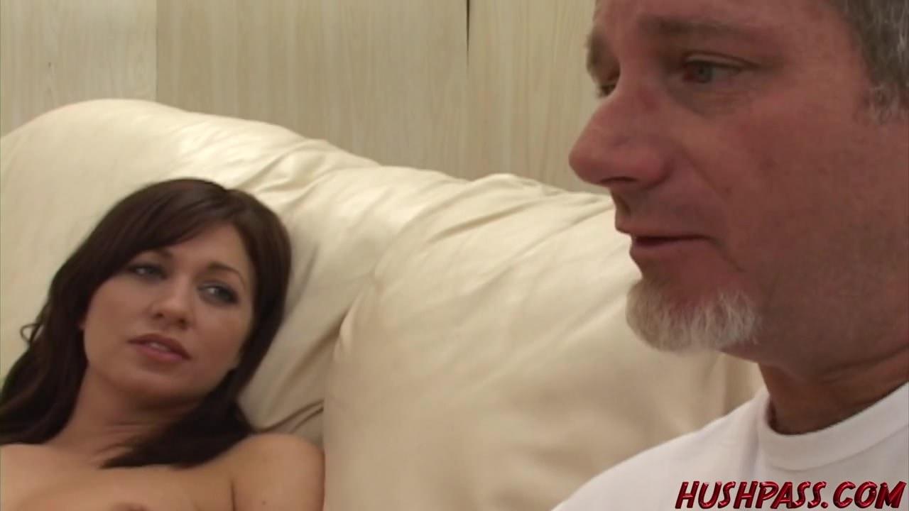 Sexy naked women peeing