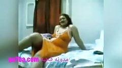 Seks arabski egipski anteel al mahala duży tyłek łup