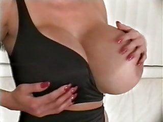 Minka breast Minka and her mechanics big tits movie