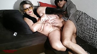 FUCKING MOTHER MILF PORN STARS 2