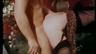 vintage 1970 - Cabarettt d'amor - 02