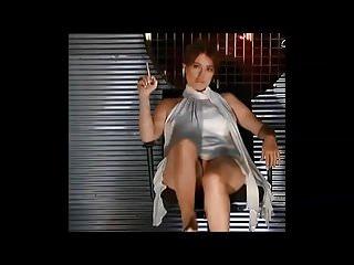 Blogspot oral sex Sicak oral patrick gunu ayntritli blogspot com tr