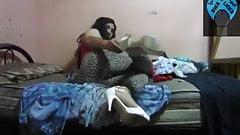 ass arabic teen porn hot 2020