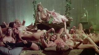 Vices prives, vertus publiques (1976)