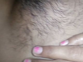 Pussy eating virgins - Desi virgin pussy