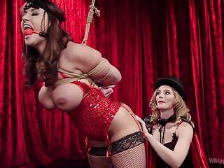 Magician adult - My magical mistress: magician mona wales fucks hot fiery ass