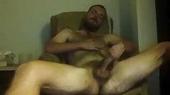 Otter bro golpes para as putas da cam