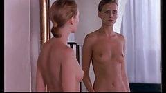 Nude celebs 3 (tylko scena boobs)