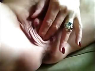 Clit huge lesbian - Big clit - huge clit 5