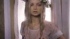 Natalya Vavilova - Tyazhelaya voda (1979)