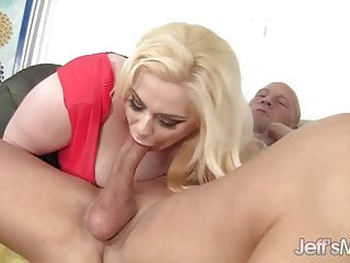 Klaudia porno bratislava - Bbw klaudia kelly mouth and pussy fucked