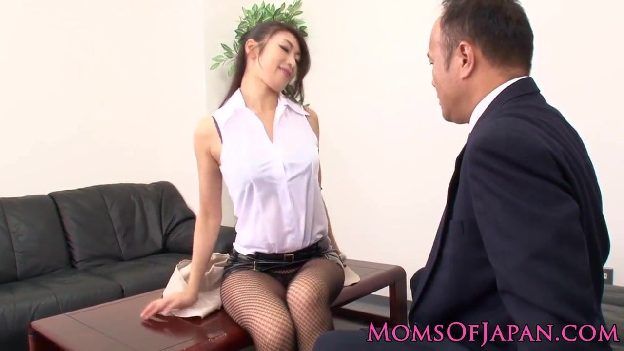 Japan Father Fuck Daughter