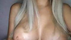 WebCam Sexy 1614 - Claraa1