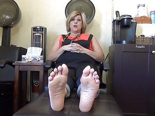 Womens cotton brief nude size 7 52 year old milf size 7 soles feet