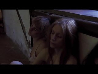 Nudist fanily films Domingabofill filme trauma 2017 legendado 1 hd