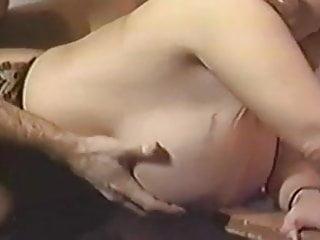 Lotta Top Porno