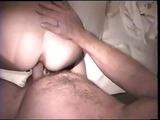 Hair sexy style wedding Keep your wedding ring on creampie bitch