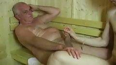 indonesian gay porn tube
