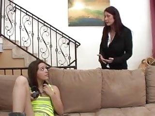 Teens lust 06 - Lesbians 06