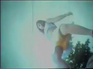 Home nude movie - Bangladeshi hot nude movie song 41