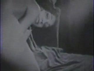 Immagrant porn picture archive Retro porn archive - hard036