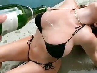 Anal big boob fucking sexy - Hot sexy girls big boobs