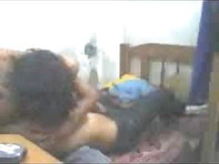 Arab having sex Indian punjabi couple having sex at home