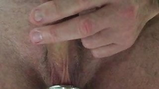 Stretching rings